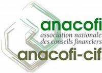 logo-anacofi